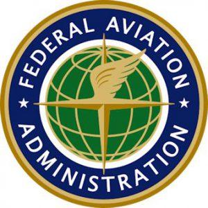 FAA-Logo small